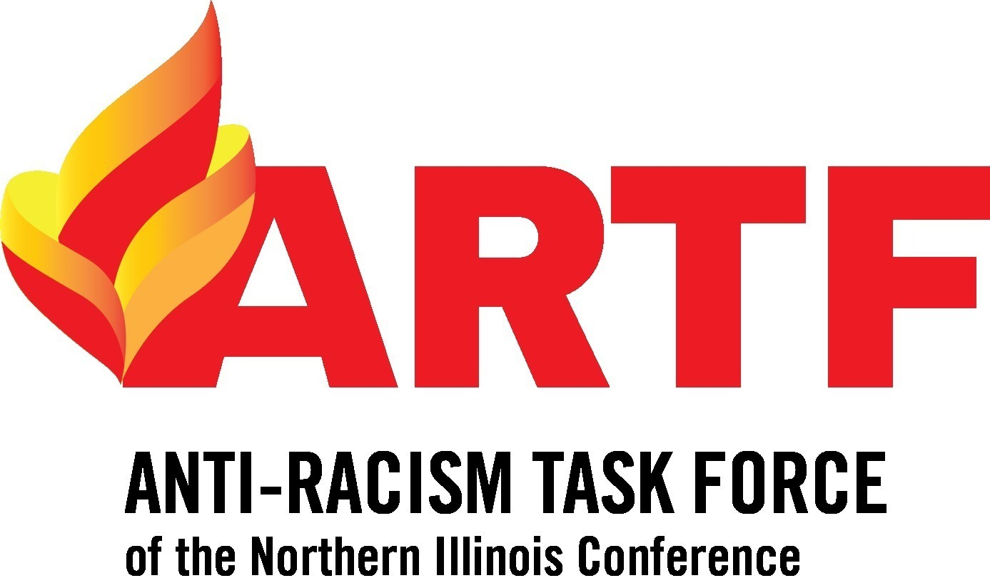 Anti-Racism Task Force of the Northern Illinois Conference