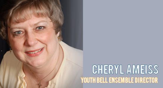 Cheryl Ameiss