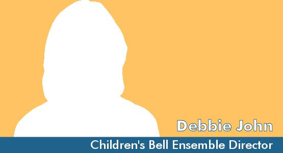 Debbie John