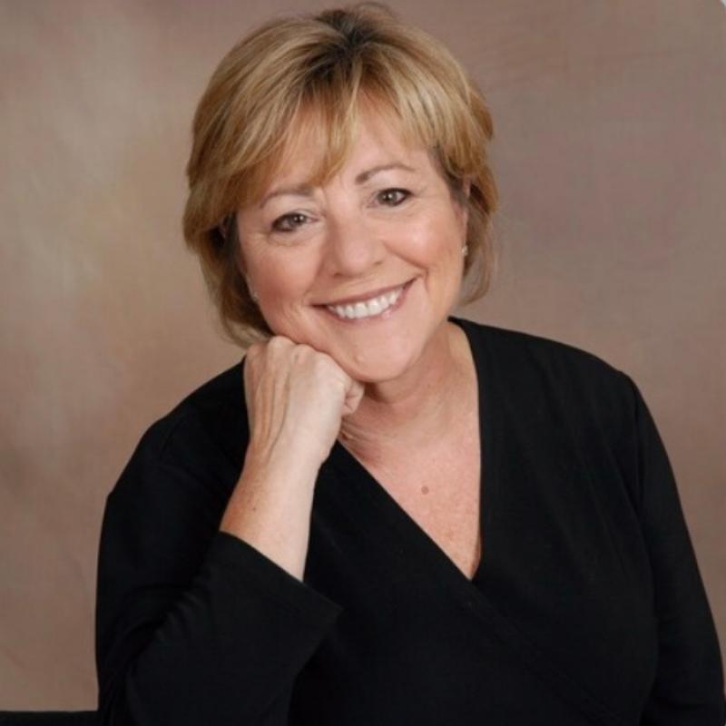 Cindy Marino